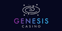 Genesis casino 200
