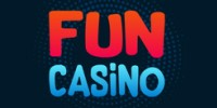 fun casino ny